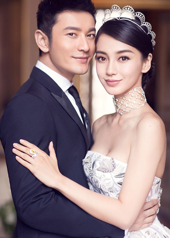 Nhung be boi gay rung dong showbiz Hoa ngu nam 2018-Hinh-7