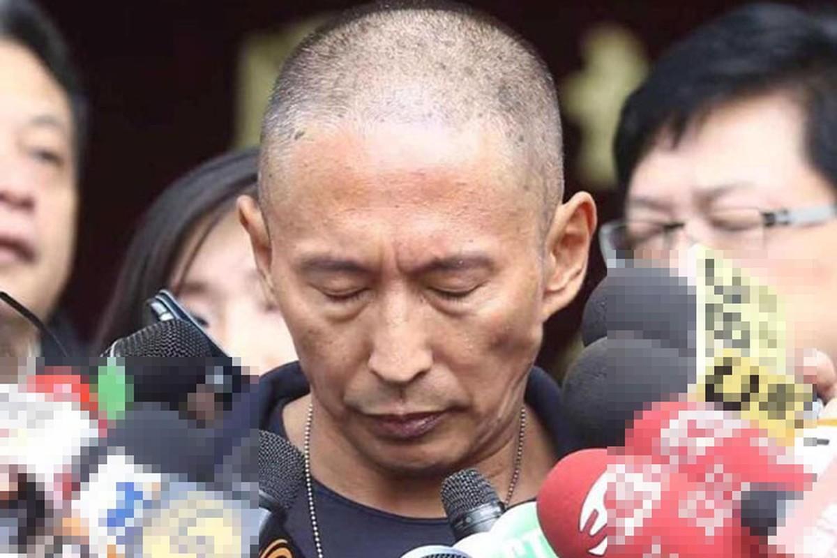 Nhung be boi gay rung dong showbiz Hoa ngu nam 2018-Hinh-8