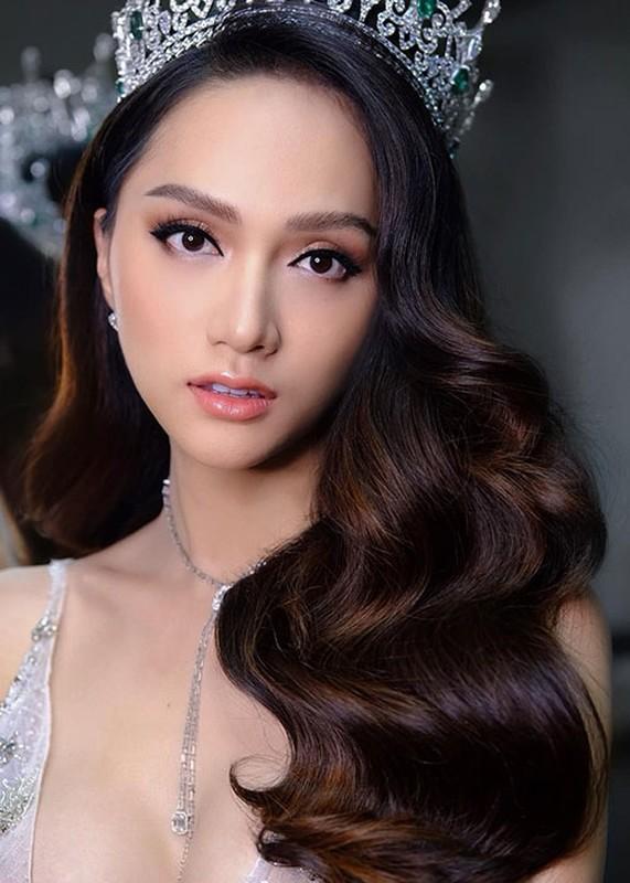 Hoa hau nao thanh cong nhat showbiz Viet nam 2018?-Hinh-10