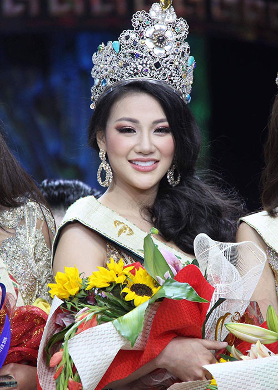 Hoa hau nao thanh cong nhat showbiz Viet nam 2018?-Hinh-11