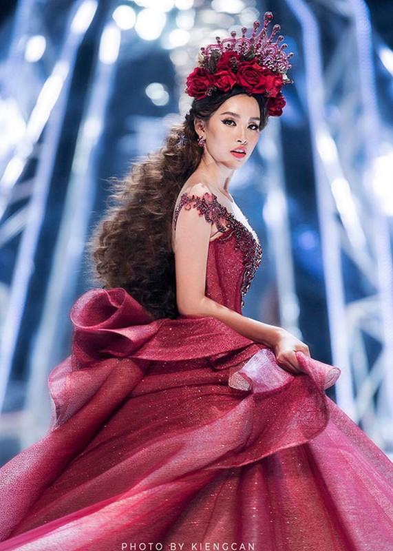 Hoa hau nao thanh cong nhat showbiz Viet nam 2018?-Hinh-14