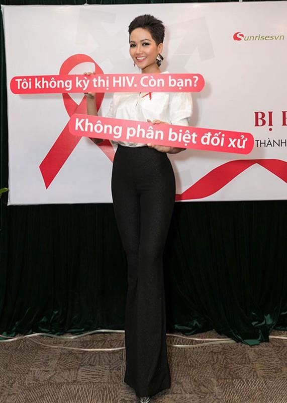 Hoa hau nao thanh cong nhat showbiz Viet nam 2018?-Hinh-5