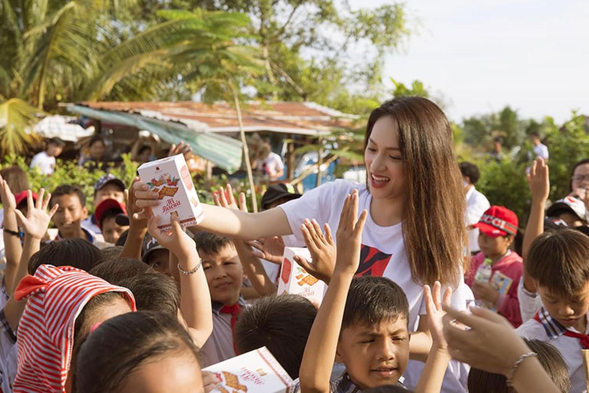 Hoa hau nao thanh cong nhat showbiz Viet nam 2018?-Hinh-8