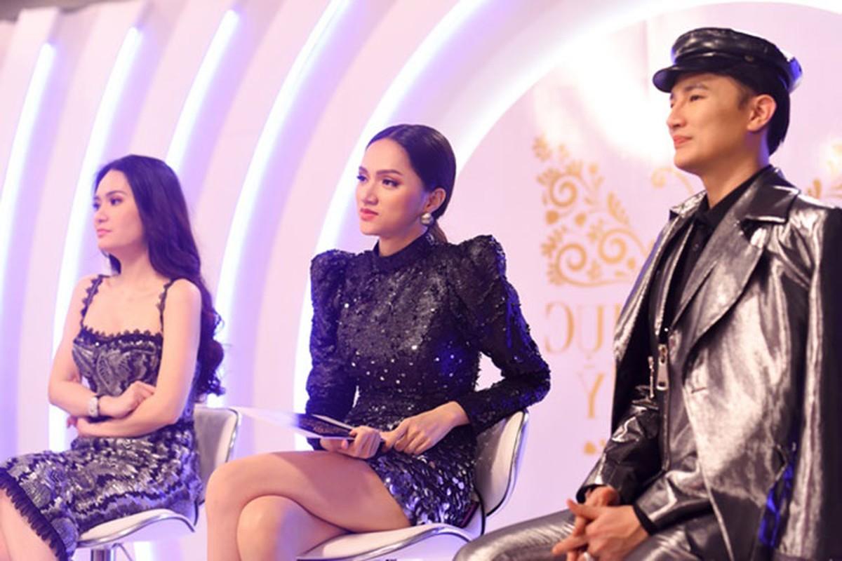Hoa hau nao thanh cong nhat showbiz Viet nam 2018?-Hinh-9