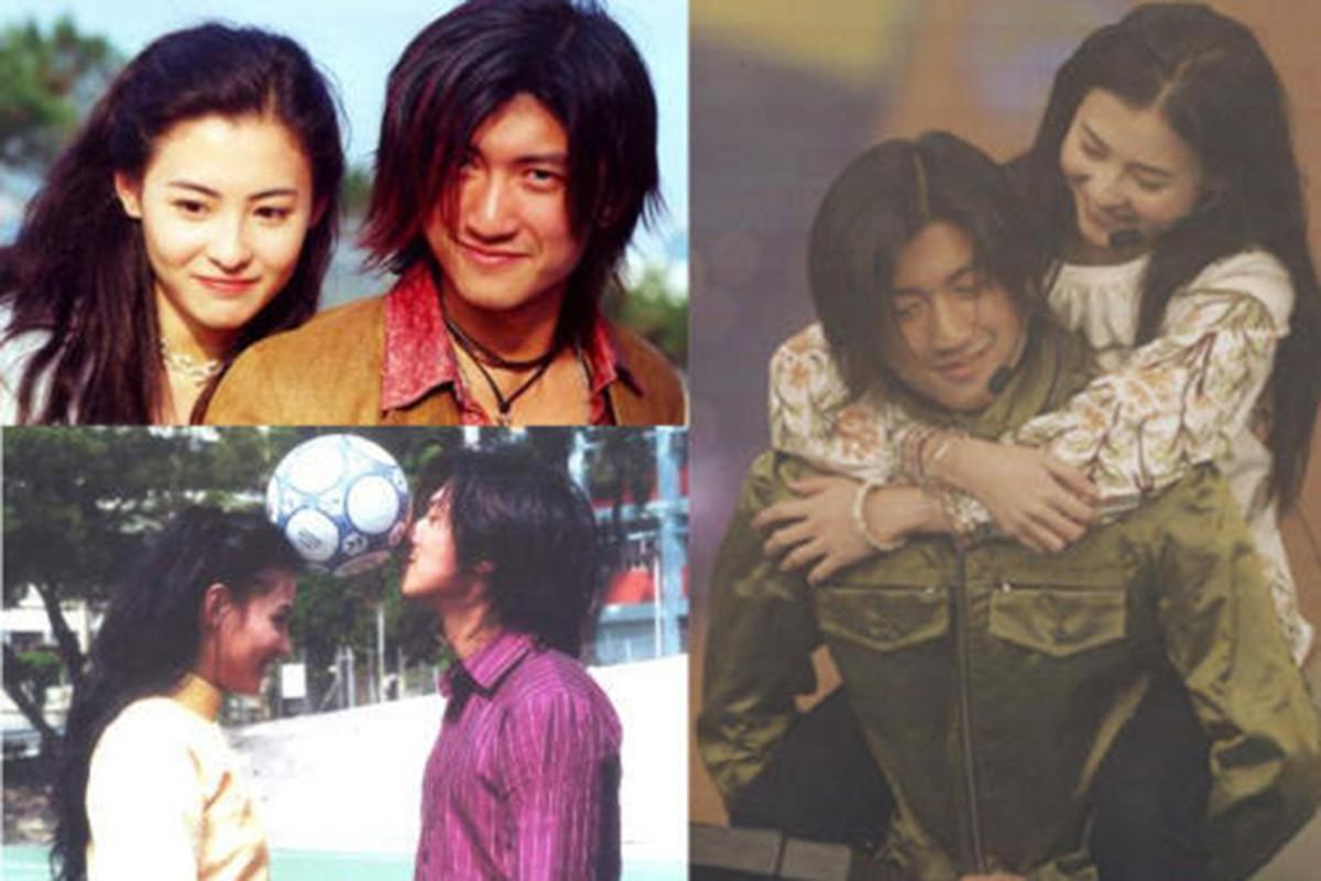 Ro tin con moi sinh cua Truong Ba Chi la cua Ta Dinh Phong-Hinh-3