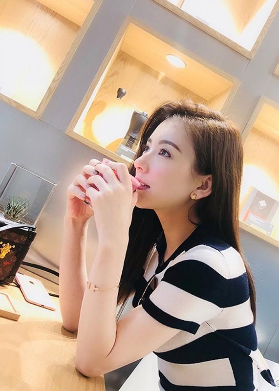 To am hanh phuc cua Quach Phu Thanh ben vo gan mac gai hu-Hinh-5