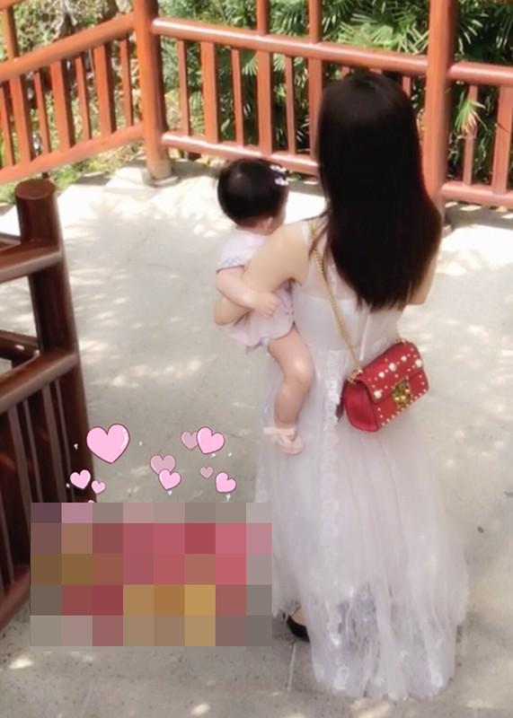 To am hanh phuc cua Quach Phu Thanh ben vo gan mac gai hu-Hinh-7