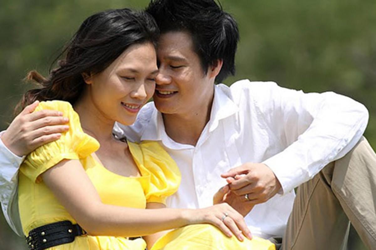 "Sau 8 nam, dan dien vien phim ""Cho mot tinh yeu"" gio ra sao?-Hinh-2"