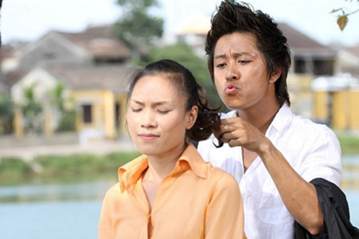 "Sau 8 nam, dan dien vien phim ""Cho mot tinh yeu"" gio ra sao?-Hinh-3"