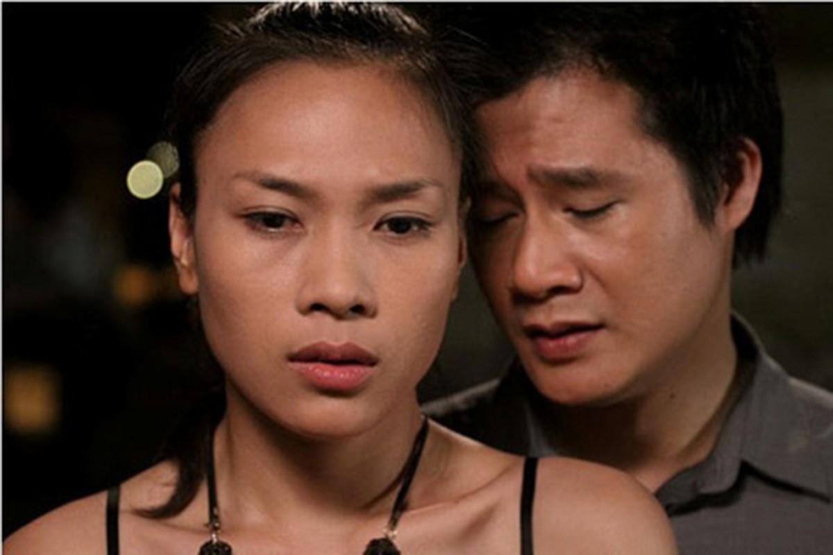 "Sau 8 nam, dan dien vien phim ""Cho mot tinh yeu"" gio ra sao?-Hinh-5"