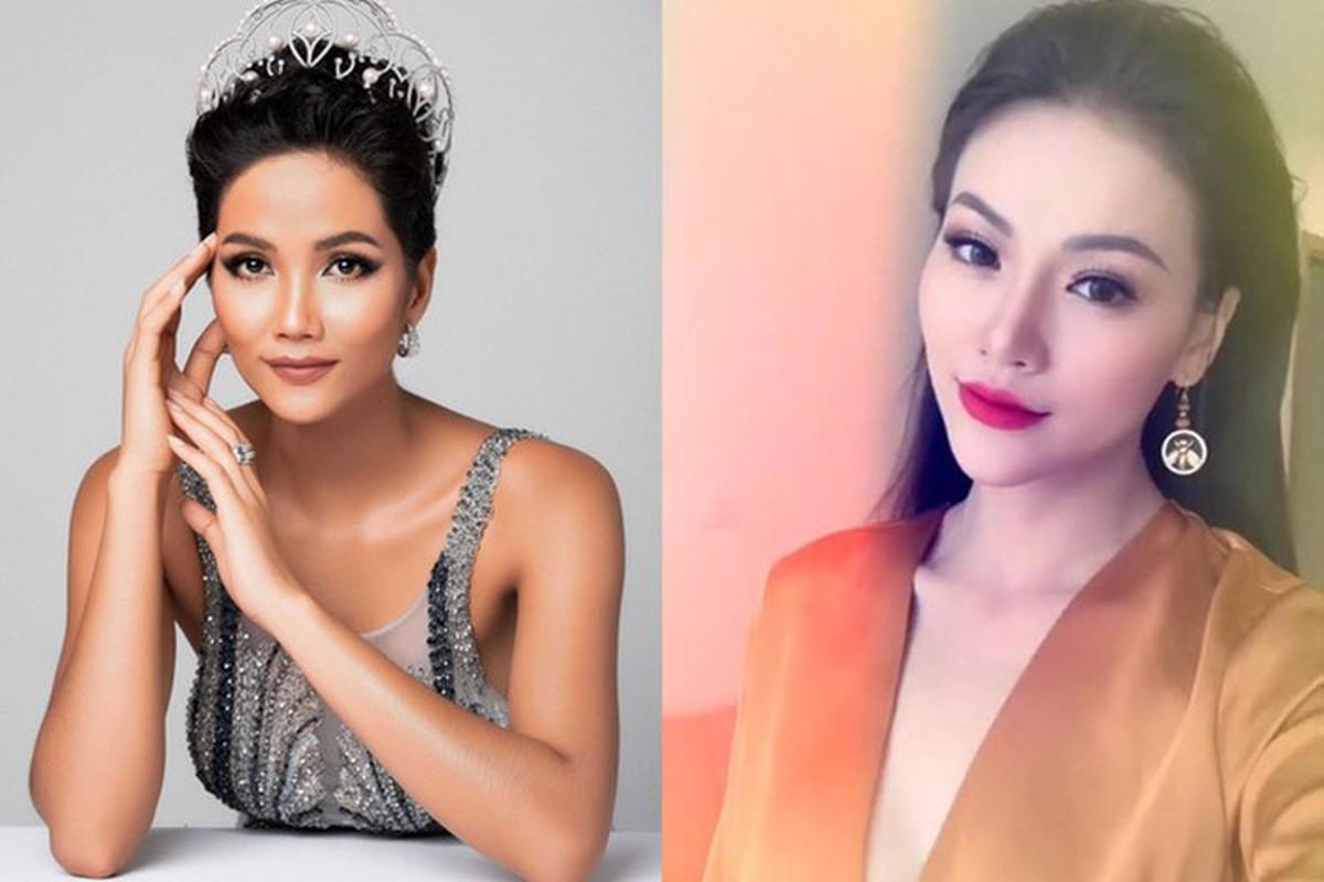 Scandal noi tiep scandal, Phuong Khanh khien vuong mien hoa hau bi hoen mo?-Hinh-10