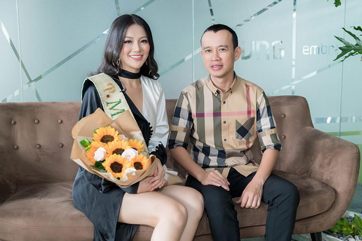 Scandal noi tiep scandal, Phuong Khanh khien vuong mien hoa hau bi hoen mo?-Hinh-4