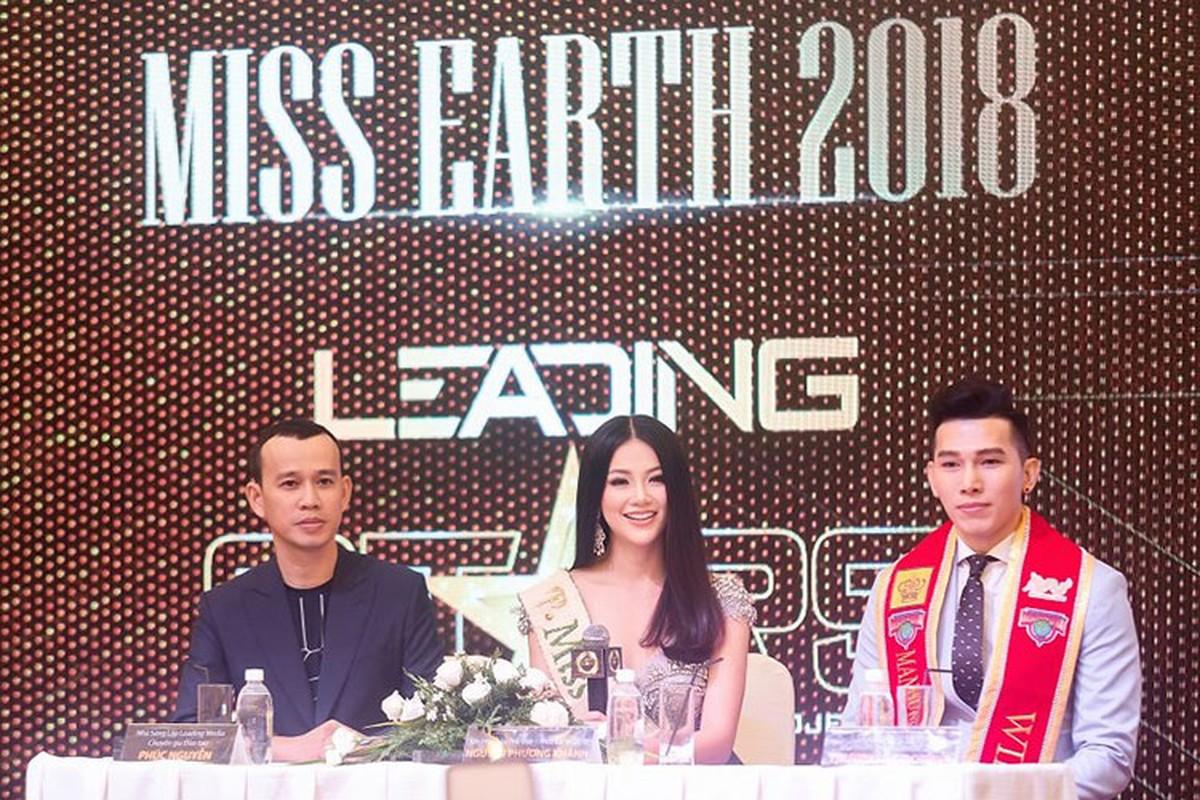 Scandal noi tiep scandal, Phuong Khanh khien vuong mien hoa hau bi hoen mo?-Hinh-5
