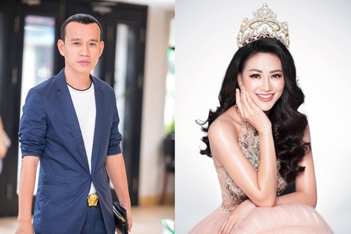 Scandal noi tiep scandal, Phuong Khanh khien vuong mien hoa hau bi hoen mo?-Hinh-6