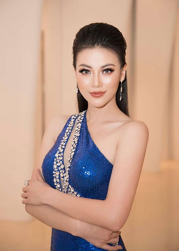 Scandal noi tiep scandal, Phuong Khanh khien vuong mien hoa hau bi hoen mo?-Hinh-8
