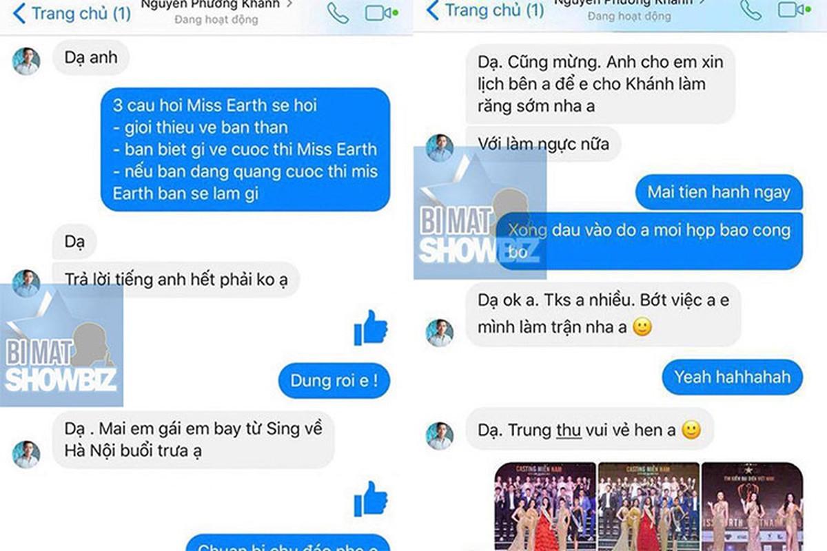 Scandal noi tiep scandal, Phuong Khanh khien vuong mien hoa hau bi hoen mo?-Hinh-9