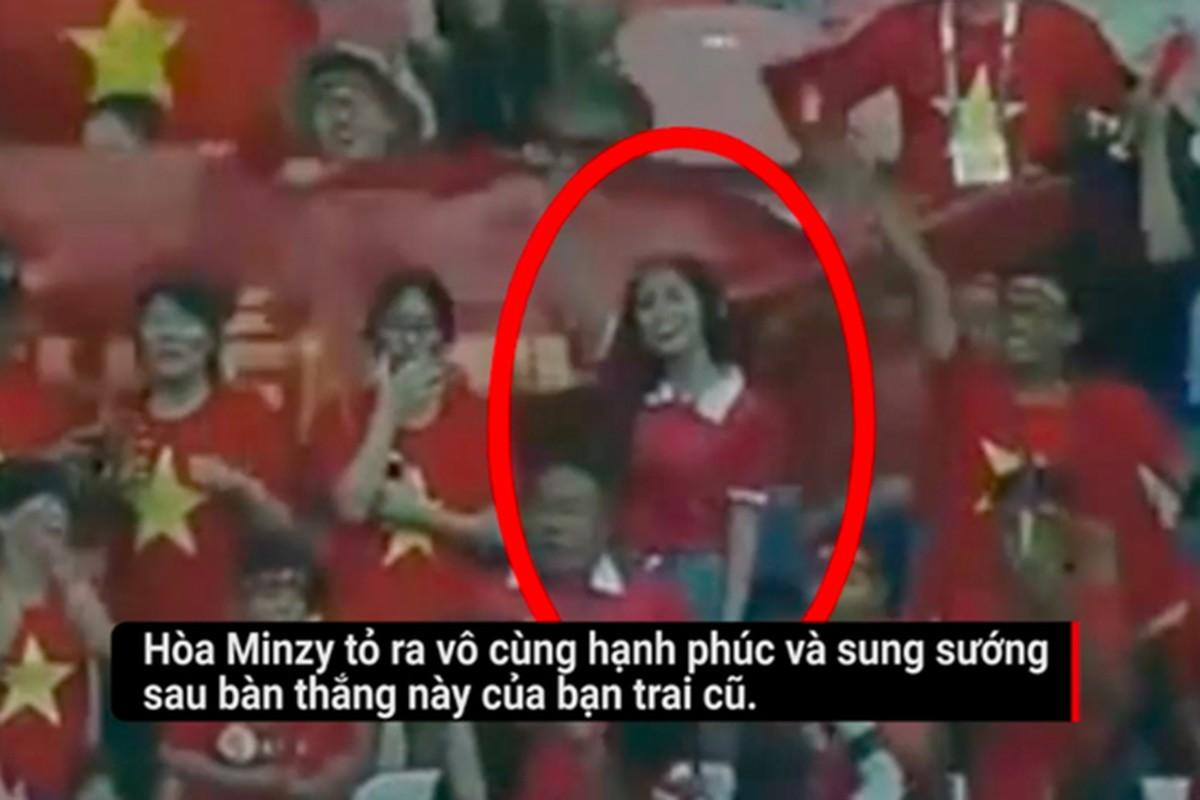 Hoa Minzy vuong scandal dop chat voi fan, ban trai dang o dau?-Hinh-3