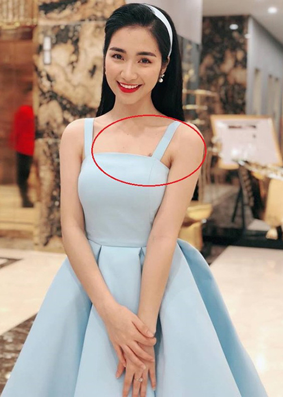 Hoa Minzy vuong scandal dop chat voi fan, ban trai dang o dau?-Hinh-8