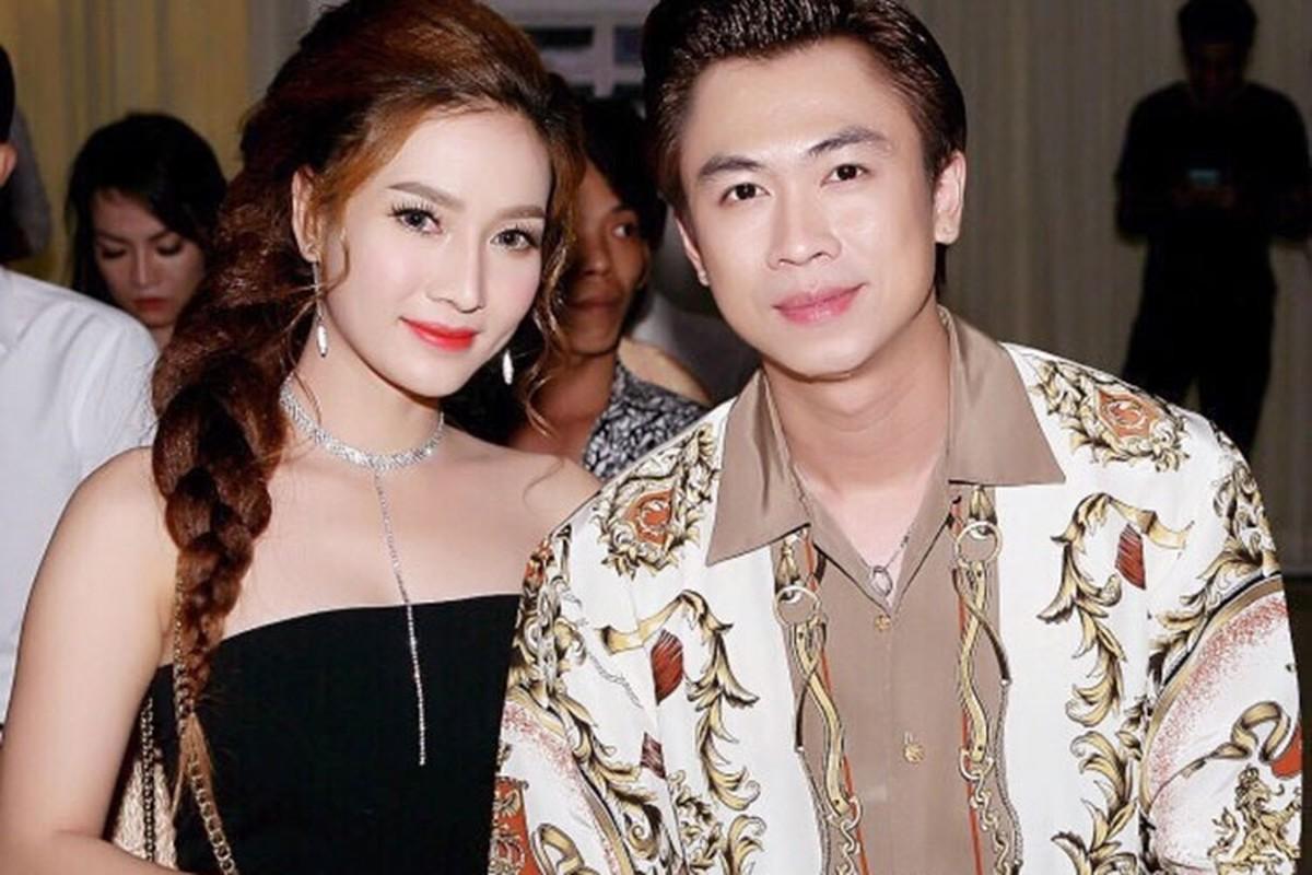Sao nam Viet tuoi Hoi: Nguoi co don, ke hanh phuc phat ghen-Hinh-7