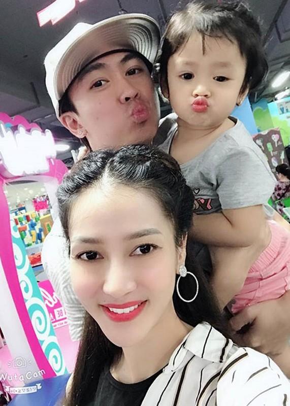 Sao nam Viet tuoi Hoi: Nguoi co don, ke hanh phuc phat ghen-Hinh-8