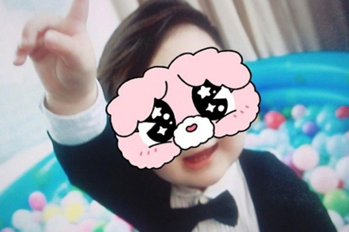 Dan nhoc ti sao Hoa ngu con dong fan hon ca bo me-Hinh-2