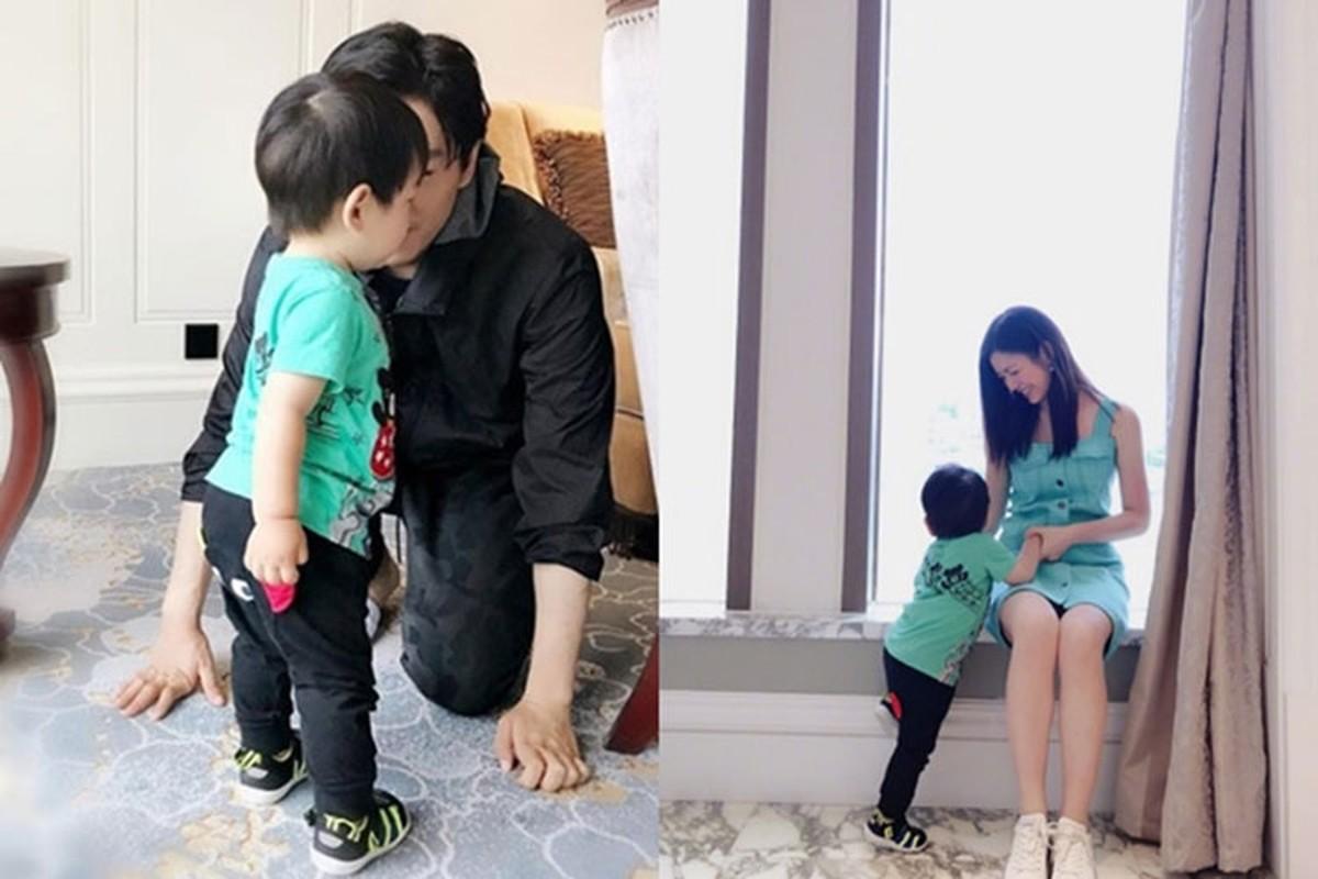Dan nhoc ti sao Hoa ngu con dong fan hon ca bo me-Hinh-9