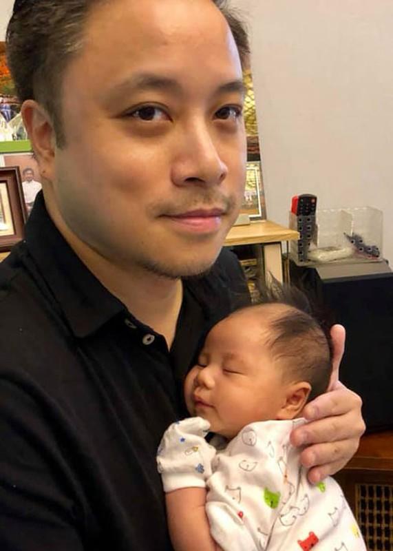 Soi duong tinh duyen cua hai dao dien trieu do Charlie Nguyen - Victor Vu-Hinh-12
