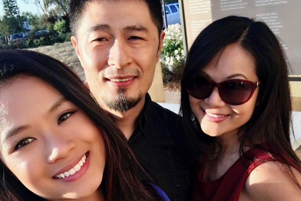 Soi duong tinh duyen cua hai dao dien trieu do Charlie Nguyen - Victor Vu-Hinh-3
