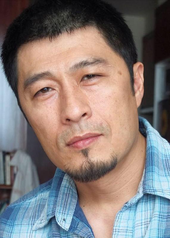 Soi duong tinh duyen cua hai dao dien trieu do Charlie Nguyen - Victor Vu-Hinh-6