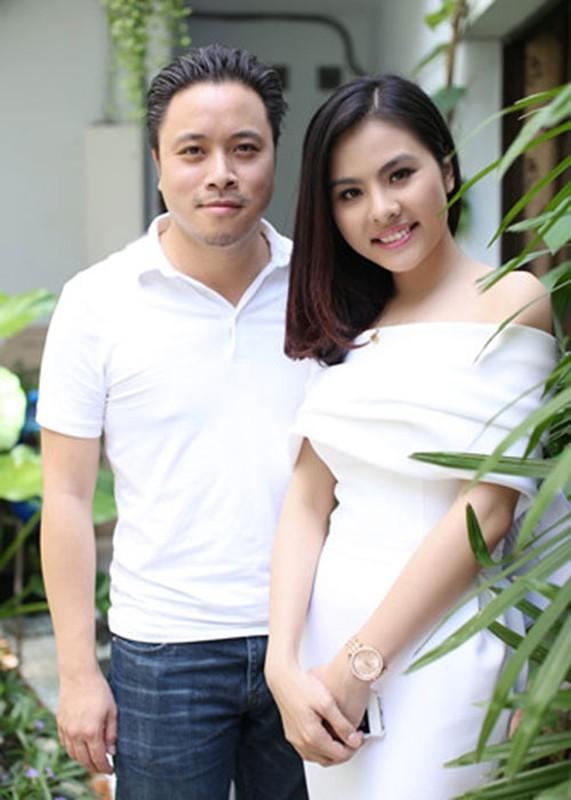 Soi duong tinh duyen cua hai dao dien trieu do Charlie Nguyen - Victor Vu-Hinh-7