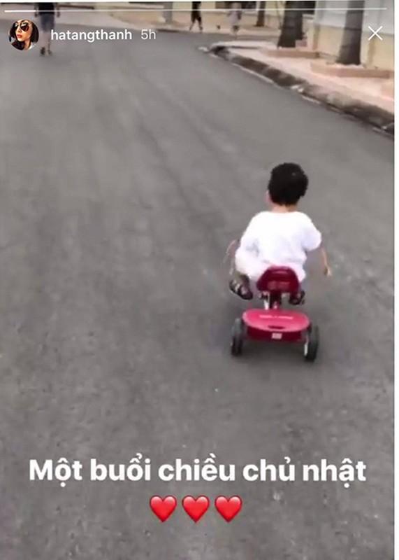 Bau vat khong gi danh doi duoc cua Tang Thanh Ha-Hinh-13