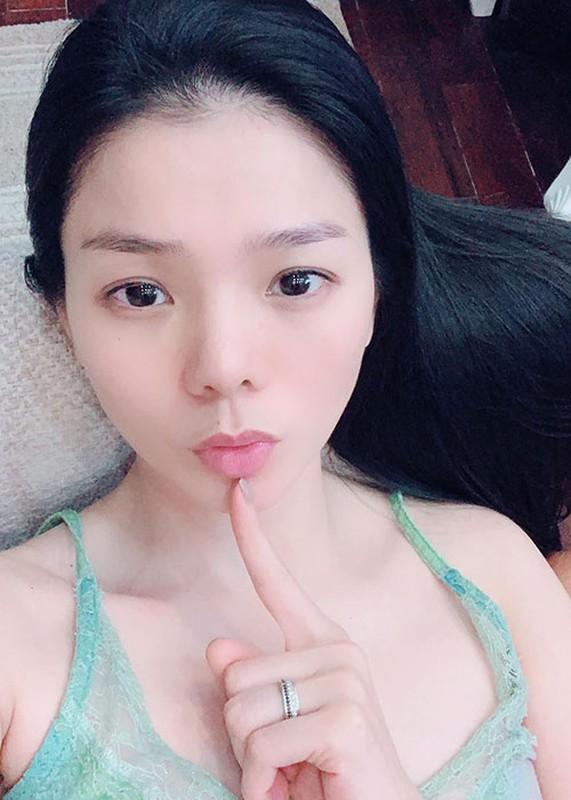 De mat moc, Ho Ngoc Ha - Le Quyen: Ai dep hon?-Hinh-13