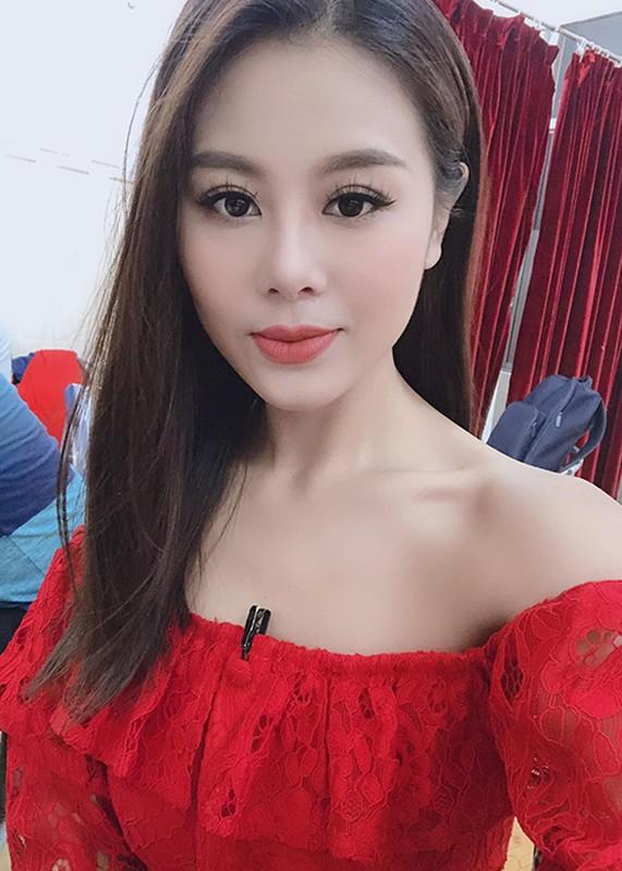 Ngam nhan sac nu nghe si goi cam nhat lang hai Viet-Hinh-12