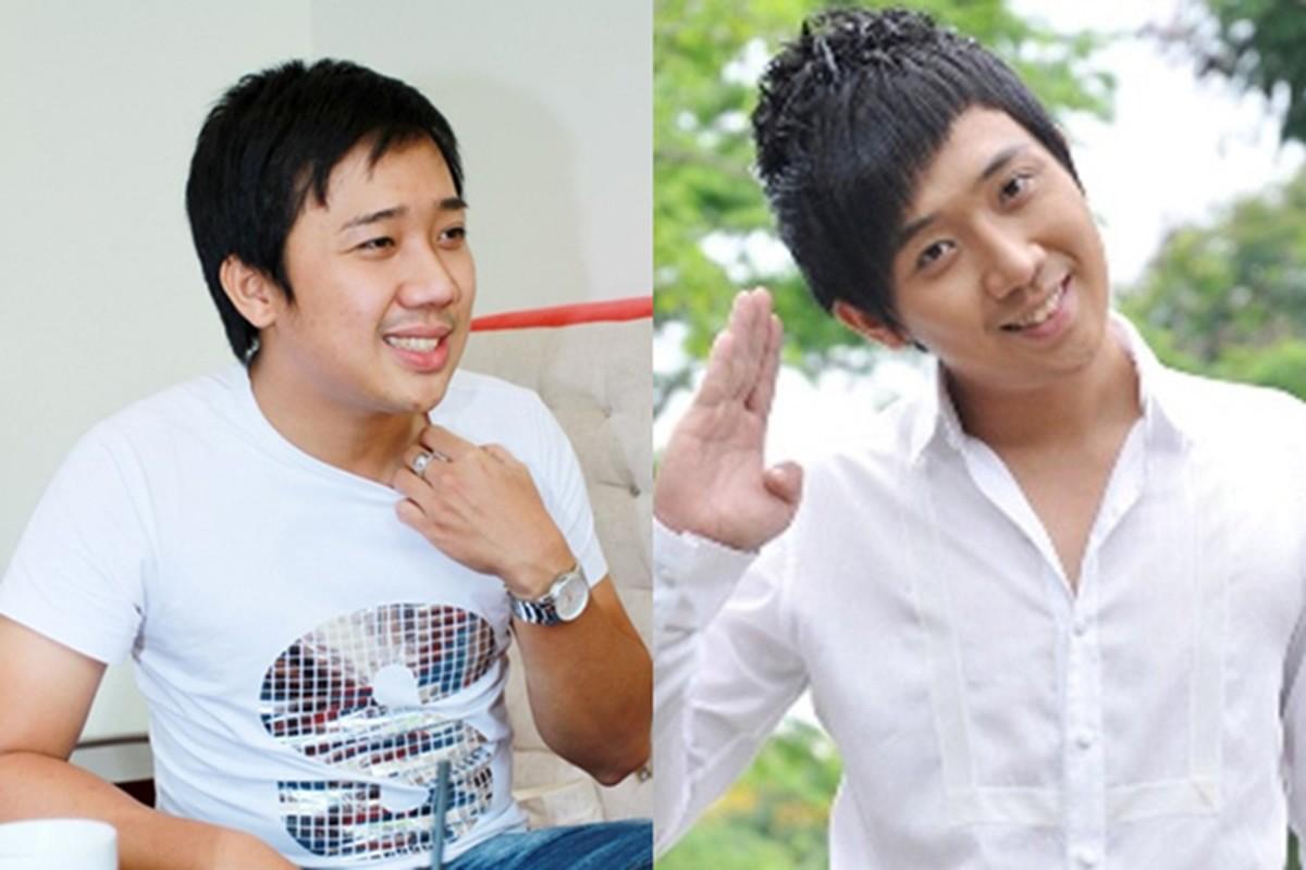 Luc lai kho anh thoi chua thanh sao cua Tran Thanh - Hari Won-Hinh-15