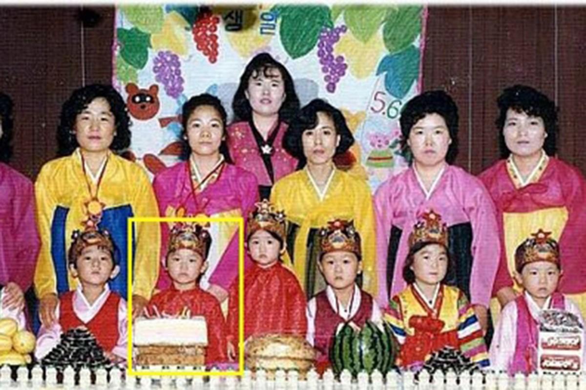 Luc lai kho anh thoi chua thanh sao cua Tran Thanh - Hari Won-Hinh-2
