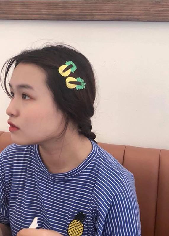 Khong ngo danh hai Hoang Map co con gai xinh nhu hot girl-Hinh-9