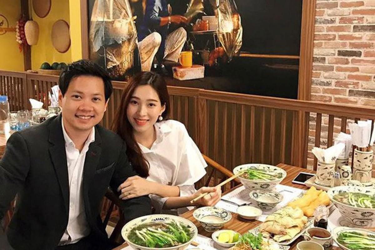 """Dang Thu Thao chang can hon cung """"gong"""" ong xa doanh nhan-Hinh-11"""