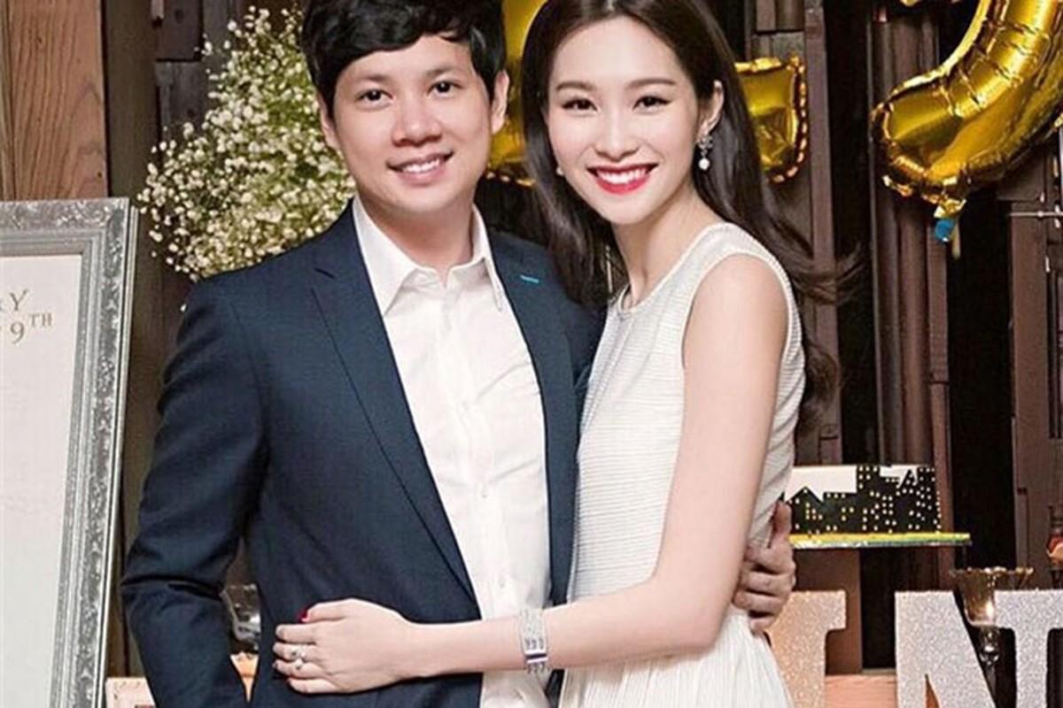 """Dang Thu Thao chang can hon cung """"gong"""" ong xa doanh nhan-Hinh-3"""