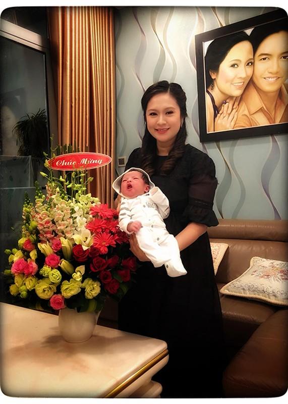 Me tit con trai khau khinh chua day thang cua Thanh Thuy - Duc Thinh-Hinh-12