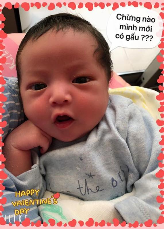 Me tit con trai khau khinh chua day thang cua Thanh Thuy - Duc Thinh