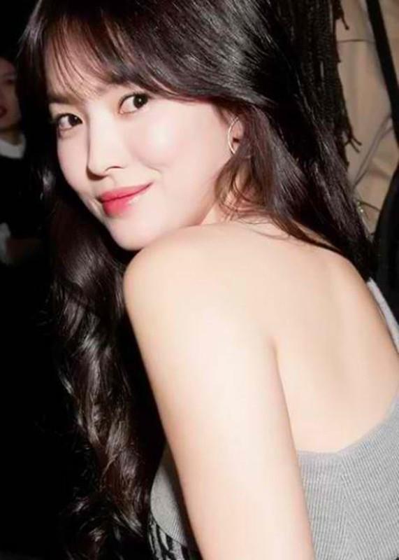 Loat anh khien Song Joong Ki tiec hui hui neu ly hon Song Hye Kyo-Hinh-11