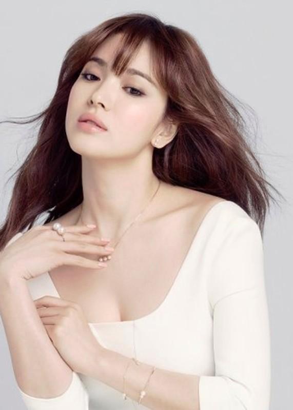 Loat anh khien Song Joong Ki tiec hui hui neu ly hon Song Hye Kyo-Hinh-13