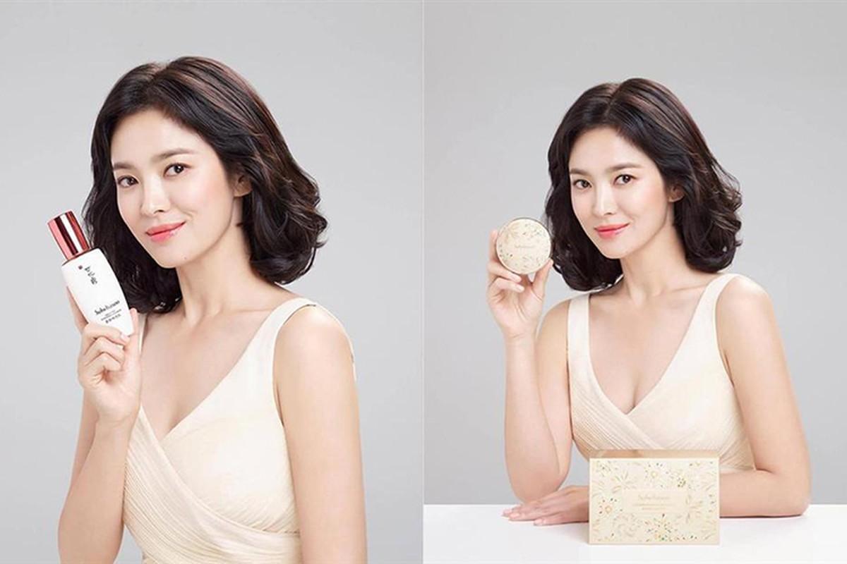 Loat anh khien Song Joong Ki tiec hui hui neu ly hon Song Hye Kyo-Hinh-14