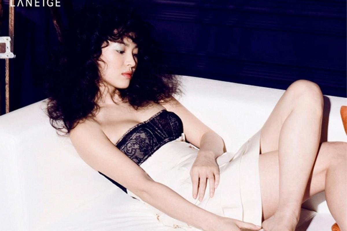 Loat anh khien Song Joong Ki tiec hui hui neu ly hon Song Hye Kyo-Hinh-4
