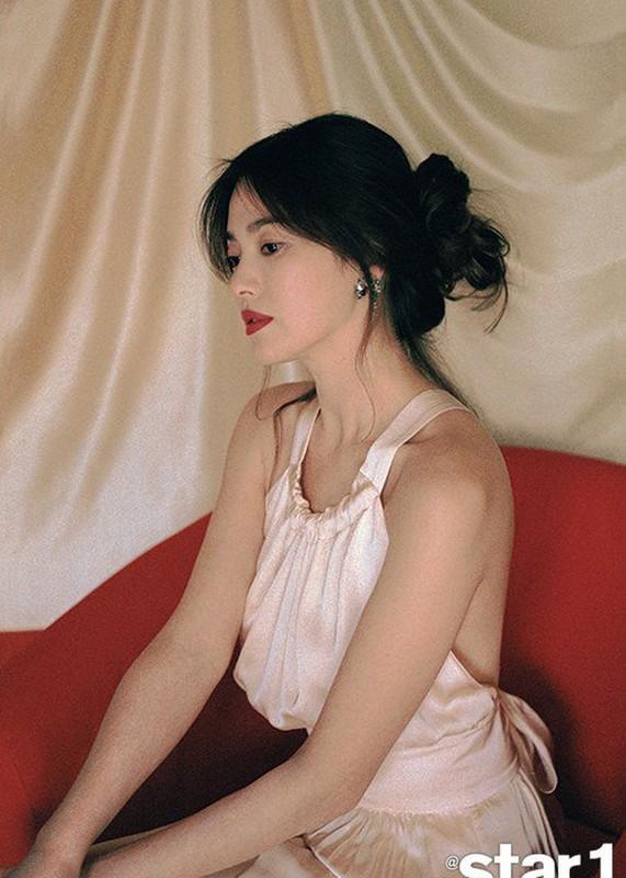 Loat anh khien Song Joong Ki tiec hui hui neu ly hon Song Hye Kyo-Hinh-5