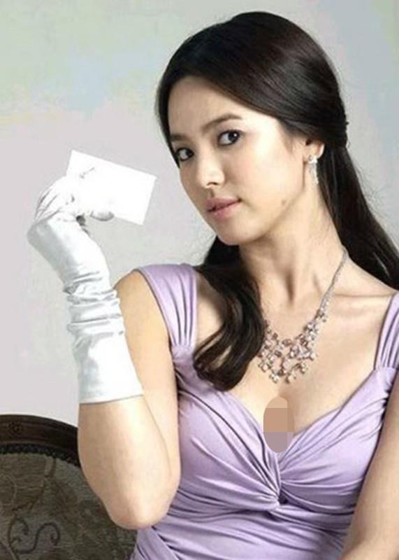 Loat anh khien Song Joong Ki tiec hui hui neu ly hon Song Hye Kyo-Hinh-9