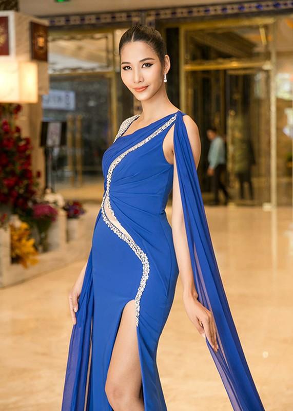 Hoang Thuy co xung dang tiep noi H'hen Nie thi Miss Universe 2019?-Hinh-10