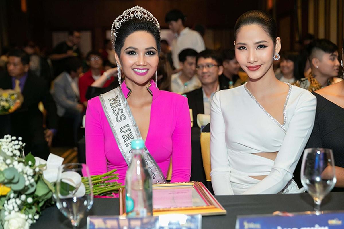 Hoang Thuy co xung dang tiep noi H'hen Nie thi Miss Universe 2019?-Hinh-12