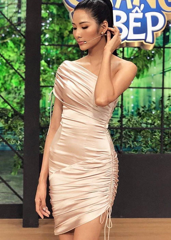 Hoang Thuy co xung dang tiep noi H'hen Nie thi Miss Universe 2019?-Hinh-14