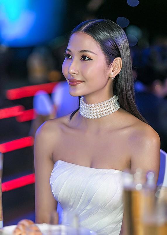Hoang Thuy co xung dang tiep noi H'hen Nie thi Miss Universe 2019?-Hinh-4